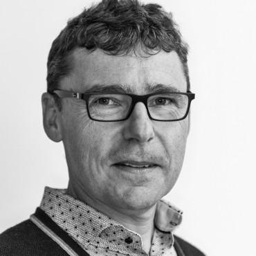 Marc De Schaepmeester