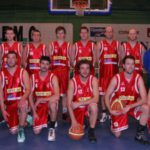 basketbal juri