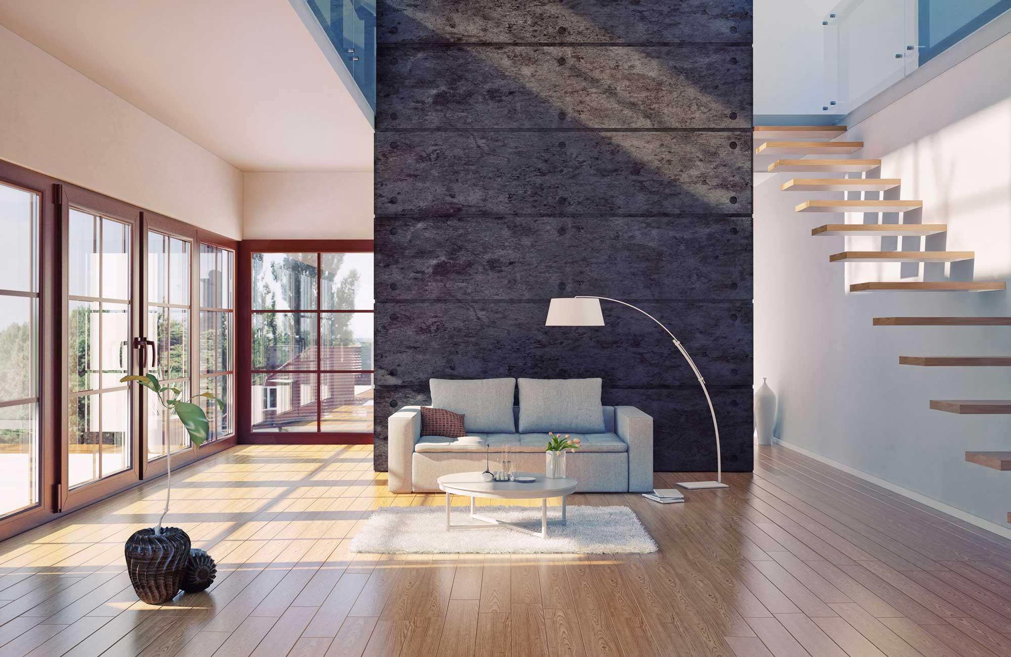 Interior design juri