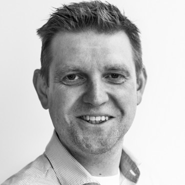 Piet Hellinck