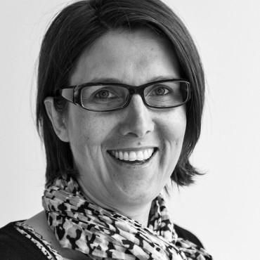 Isabel Van Hecke