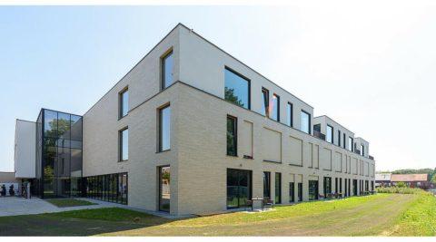 Residentie Hertog Jan