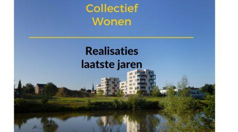 Realisaties Collectief wonen