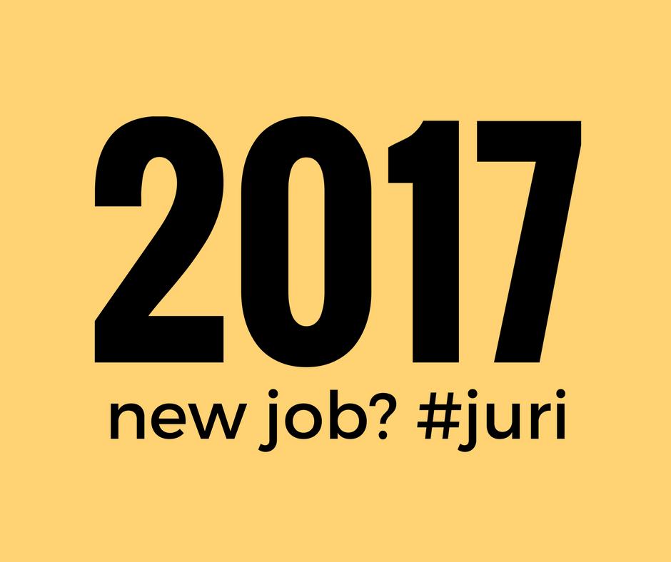 Ook goede voornemens in 2017?