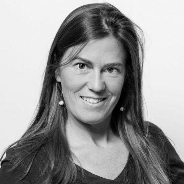 Eva De Bock