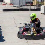 Karting 001
