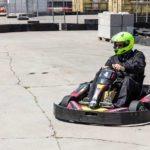 Karting 002
