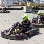 Karting 006