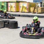 Karting 009