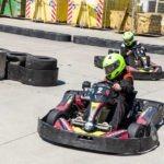 Karting 012