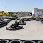 Karting 017