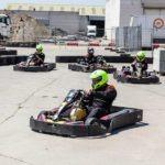 Karting 021