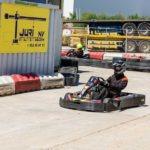 Karting 024