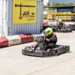 Karting 026