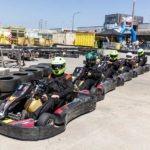Karting 045