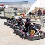 Karting 046