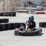 Karting 049