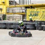 Karting 050