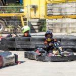 Karting 051