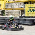 Karting 053