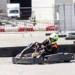 Karting 054