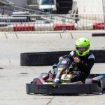 Karting 056
