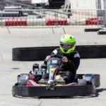 Karting 057