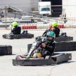 Karting 059