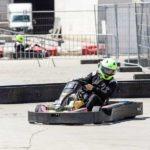 Karting 061