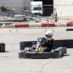 Karting 062