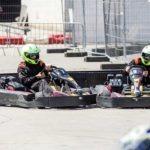 Karting 066