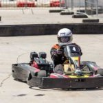 Karting 070