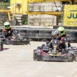 Karting 072