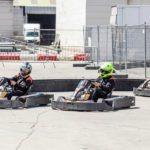 Karting 073
