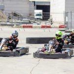 Karting 074