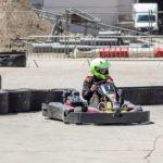 Karting 076