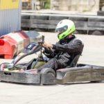 Karting 082