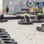 Karting 084