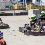Karting 085
