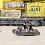 Karting 090