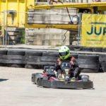 Karting 111