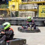 Karting 126