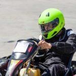 Karting 131