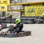Karting 142
