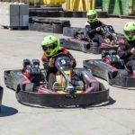 Karting 143