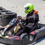 Karting 147