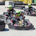 Karting 148