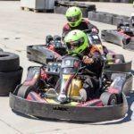 Karting 149