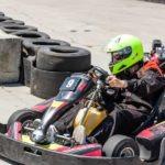 Karting 150