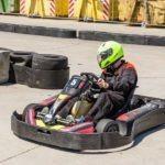 Karting 151